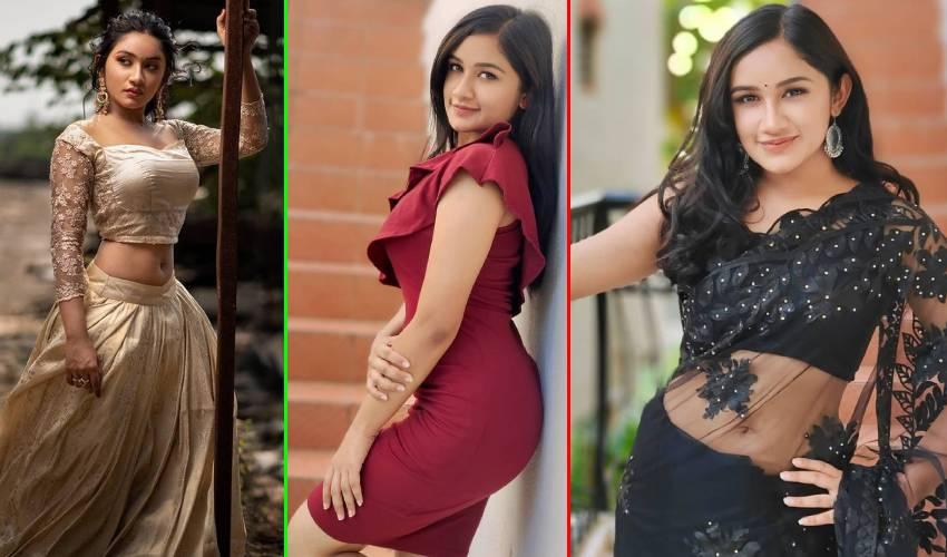 https://10tv.in/photo-gallery/model-and-actress-raveena-daha-instagram-photos-295711.html