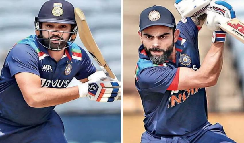 https://10tv.in/sports/team-india-new-t20-captain-rohit-replacing-kohli-as-indias-odi-t20i-captain-after-t20-wc-295442.html