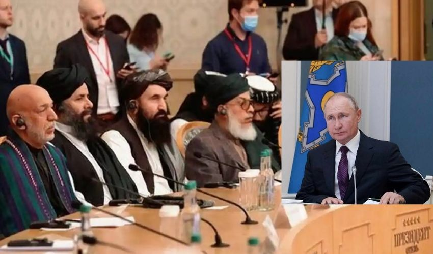 https://10tv.in/international/russia-to-invite-taliban-to-regional-talks-in-moscow-on-october-20-288468.html