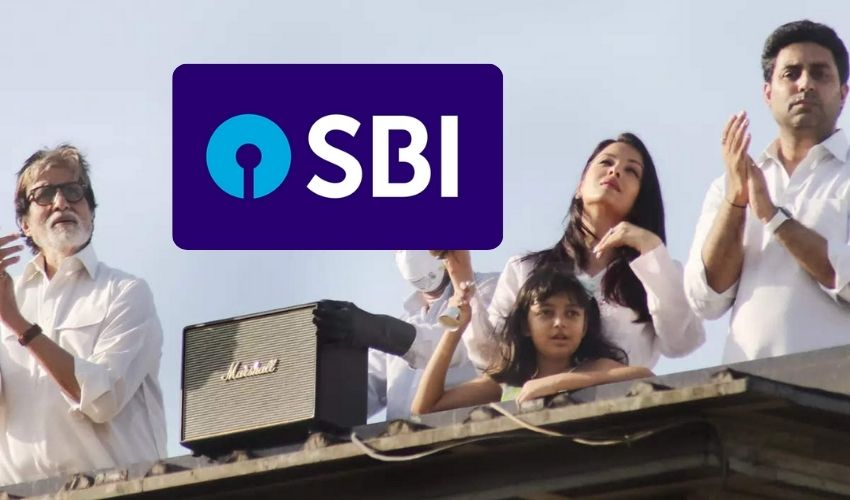 https://10tv.in/national/amitabh-and-abhishek-bachchan-rent-property-to-sbi-for-rs-18-9-lakh-per-month-289005.html