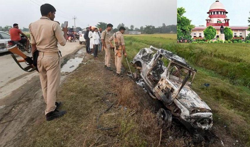 https://10tv.in/national/supreme-court-to-hear-lakhimpur-kheri-violence-matter-on-wednesday-294899.html