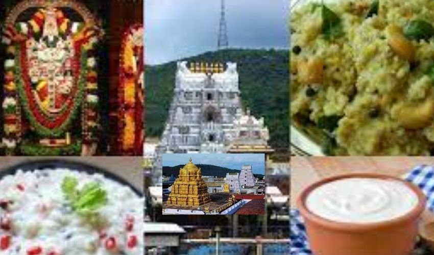 https://10tv.in/andhra-pradesh/ttd-chairman-yv-subbareddy-said-that-the-cow-based-food-was-introduced-for-the-srivaru-from-may-296308.html