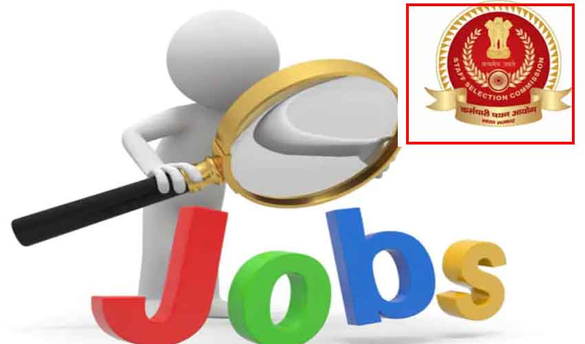 https://10tv.in/national/ssc-recruitment-2021-apply-for-3261-vacancies-on-ssc-nic-in-292109.html