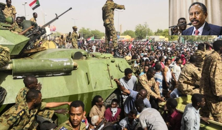 https://10tv.in/international/sudan-pm-abdallah-hamdok-under-arrest-after-military-storms-house-297978.html