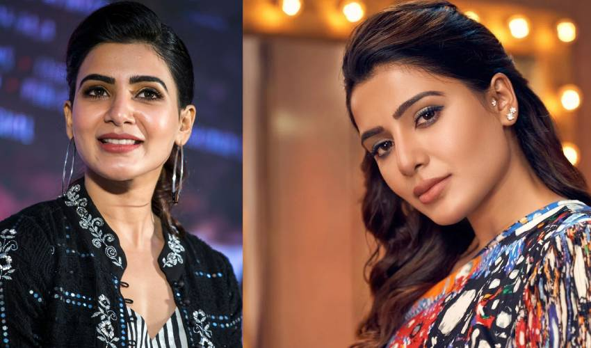 https://10tv.in/movies/actress-samantha-filed-case-against-three-youtube-channels-295282.html