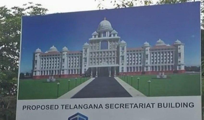 https://10tv.in/videos/works-on-force-of-telangana-secretariat-new-building-293414.html
