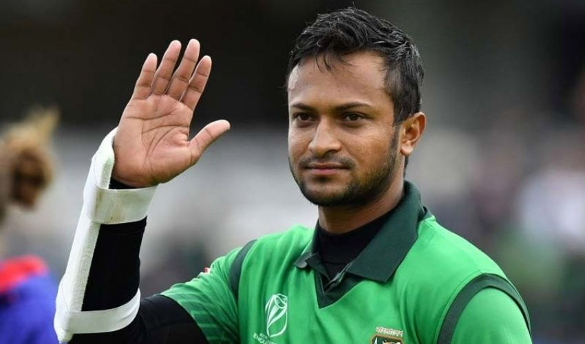 https://10tv.in/sports/bangladesh-all-rounder-shakib-al-hasan-becomes-t20-world-cup-297594.html