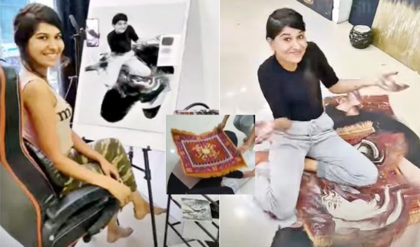 https://10tv.in/latest/artist-shikha-sharma-tripping-talent-makes-internet-go-crazy-watch-this-fun-video-298431.html