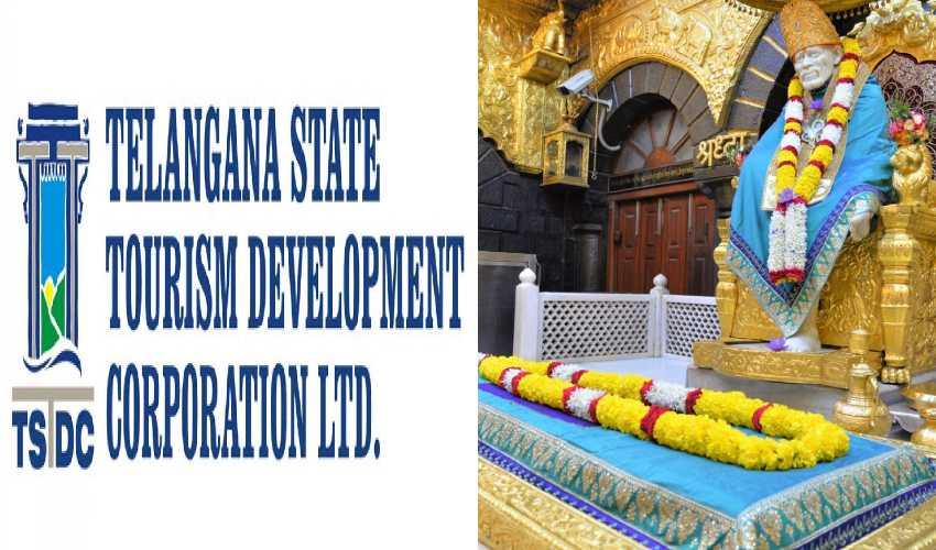 https://10tv.in/spiritual/tstdv-special-tour-package-for-shirdi-saibaba-temple-293255.html