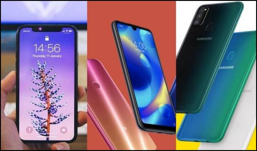 https://10tv.in/technology/smartphones-worth-rs-68-crore-sold-every-hour-during-online-festive-sale-redseer-292717.html