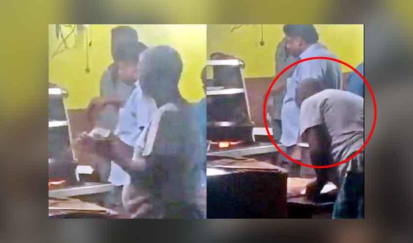 https://10tv.in/national/man-caught-spitting-on-tandoori-rotis-in-ghaziabad-dhaba-295527.html