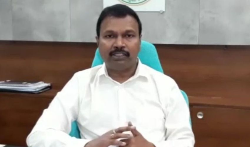 https://10tv.in/telangana/ration-and-pension-will-not-be-given-if-the-vaccine-is-not-taken-when-298185.html