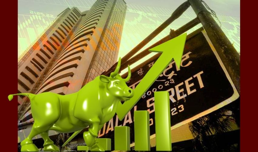 https://10tv.in/national/stock-market-updates-nifty-sensex-persist-with-bull-run-291858.html