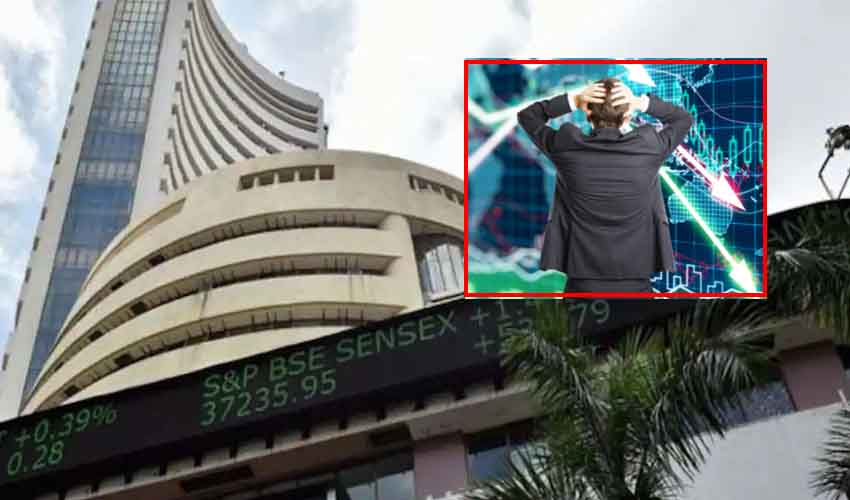 https://10tv.in/national/stock-market-nifty-sensex-end-lower-for-second-day-as-retail-sentiment-sours-295368.html