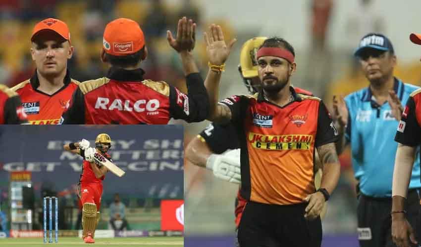 https://10tv.in/sports/ipl-2021-srh-vs-rcb-sunrisers-beats-bangalore-287489.html