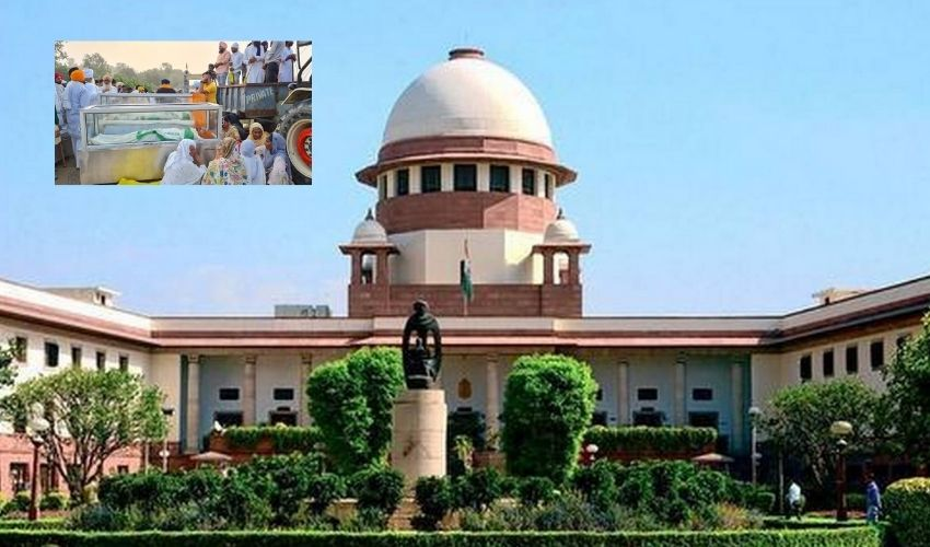 https://10tv.in/national/the-supreme-court-will-hear-the-lakhimpur-kheri-incident-again-today-298230.html