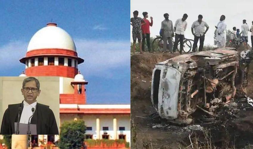 https://10tv.in/national/supreme-court-asks-up-govt-over-witnesses-in-lakhimpur-kheri-case-says-farmers-killings-cant-be-unending-story-295367.html