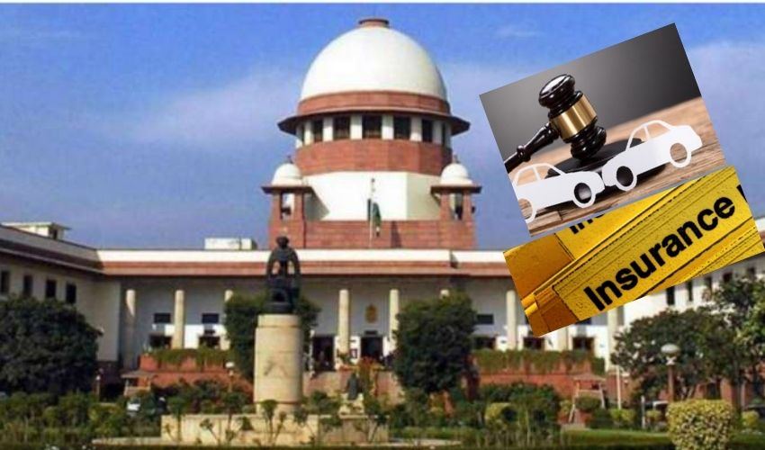 https://10tv.in/national/dependent-mother-in-law-legal-representative-of-son-in-law-says-supreme-court-298220.html