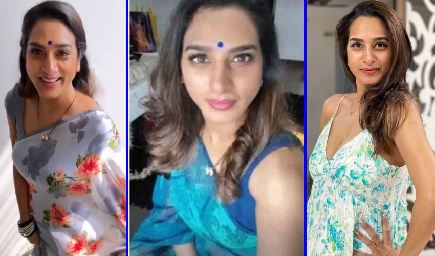 https://10tv.in/movies/actress-surekha-vani-second-marriage-news-viral-on-social-media-294159.html