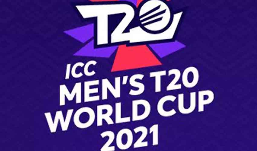 https://10tv.in/sports/t20-world-cup-4-teams-qualify-for-super-12-296672.html