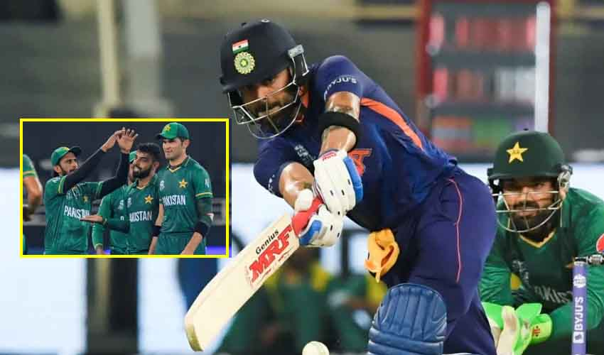 https://10tv.in/sports/t20-world-cup-2021-india-vs-pakistan-pakistan-target-152-297544.html