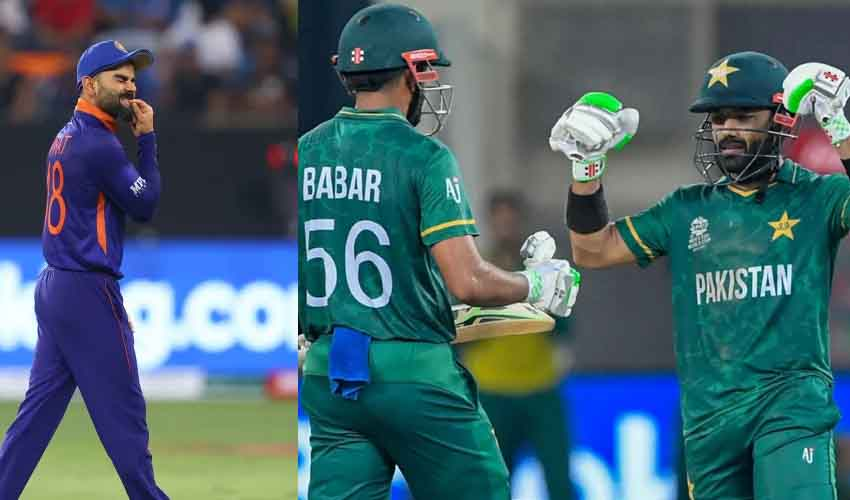 https://10tv.in/sports/t20-world-cup-2021-pakistan-beats-india-297575.html
