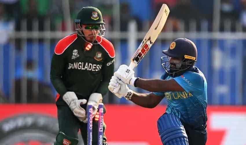 https://10tv.in/sports/t20-world-cup-2021-sri-lanka-beats-bangladesh-297460.html