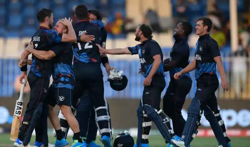 https://10tv.in/sports/t20-world-cup-namibia-make-history-with-qualification-to-super-12s-296669.html