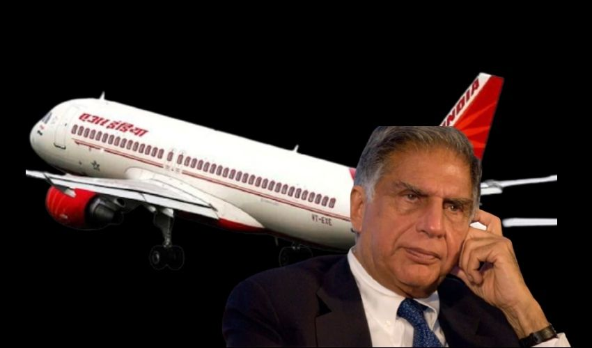https://10tv.in/national/govt-paying-rs-20-cr-daily-to-keep-air-india-afloat-293649.html