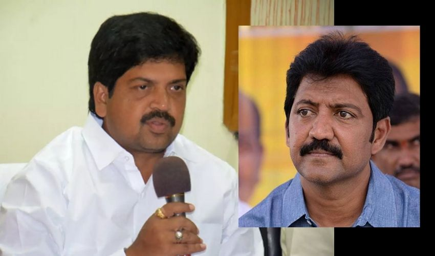 https://10tv.in/andhra-pradesh/dialogue-war-between-tdp-and-ycp-goes-new-height-296954.html