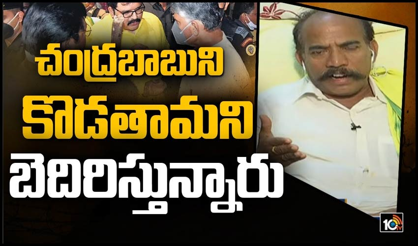 https://10tv.in/exclusive-videos/tdp-leader-jawahar-comments-on-ycp-attack-295155.html