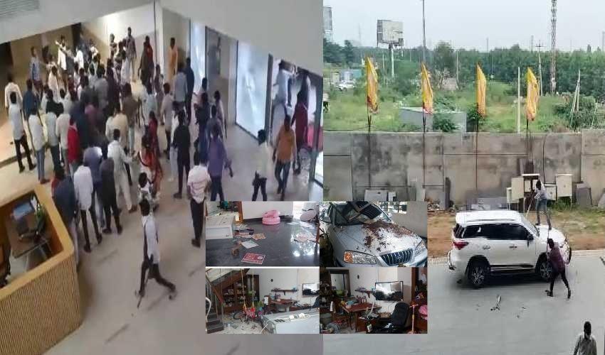 https://10tv.in/andhra-pradesh/10-arrested-in-attack-on-tdp-office-11-arrested-in-attack-on-pattabhis-house-296959.html