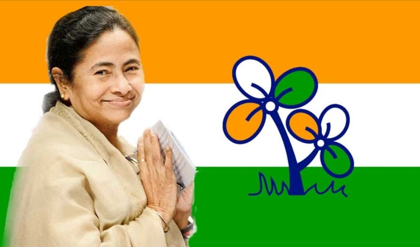 https://10tv.in/national/mamata-tmc-spent-rs154-28-cr-in-assembly-poll-285686.html