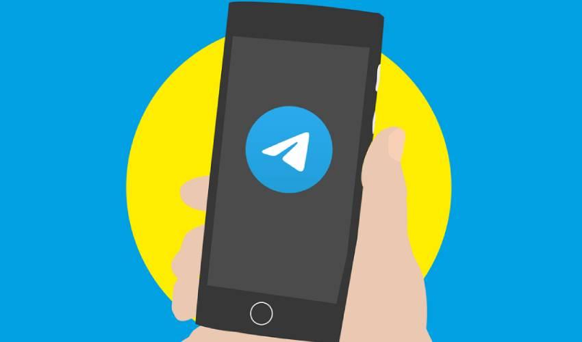 https://10tv.in/technology/telegram-crosses-one-billion-installs-on-google-play-store-294819.html