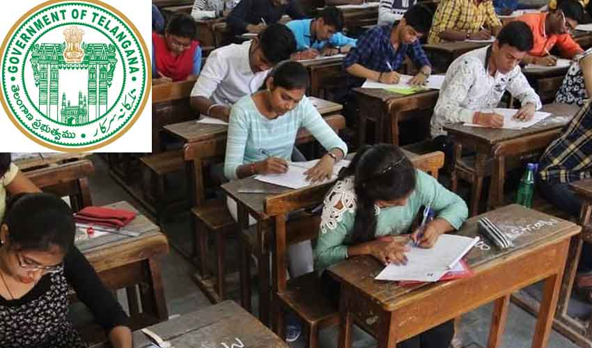 https://10tv.in/telangana/tenth-exams-telangana-government-key-decision-290421.html