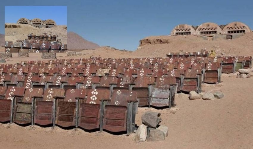 https://10tv.in/international/a-movie-theater-was-built-in-the-desert-but-no-film-was-shot-in-egypt-295825.html
