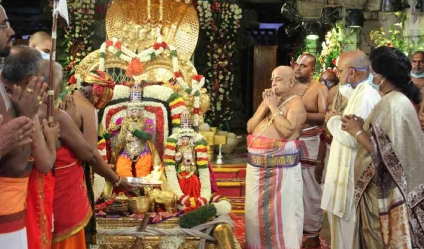 https://10tv.in/andhra-pradesh/tirumala-srivari-salakatla-bramhoschavalu-end-292691.html