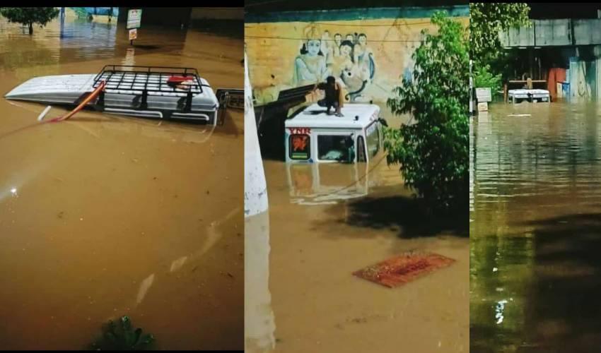 https://10tv.in/crime/newly-married-bride-died-in-dip-of-rainwater-296785.html