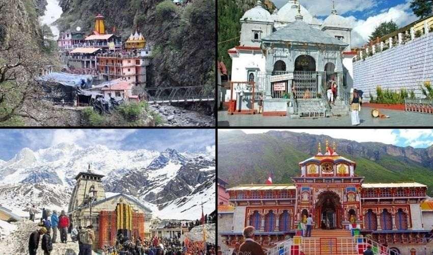 https://10tv.in/national/incessant-rains-lash-uttarakhand-char-dham-yatra-halted-temporarily-294201.html