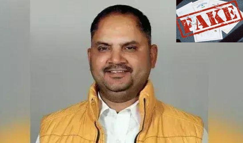 https://10tv.in/national/uttar-pradesh-bjp-mla-awarded-5-year-jail-in-fake-marksheet-294675.html
