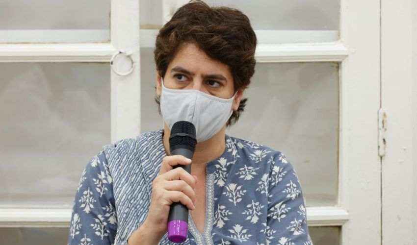 https://10tv.in/national/will-decide-whether-to-contest-in-up-polls-priyanka-294813.html