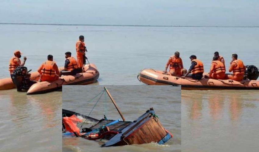 https://10tv.in/national/up-boat-capsizes-in-ghaghara-river-near-lakhimpur-kheri-10-people-missing-295324.html