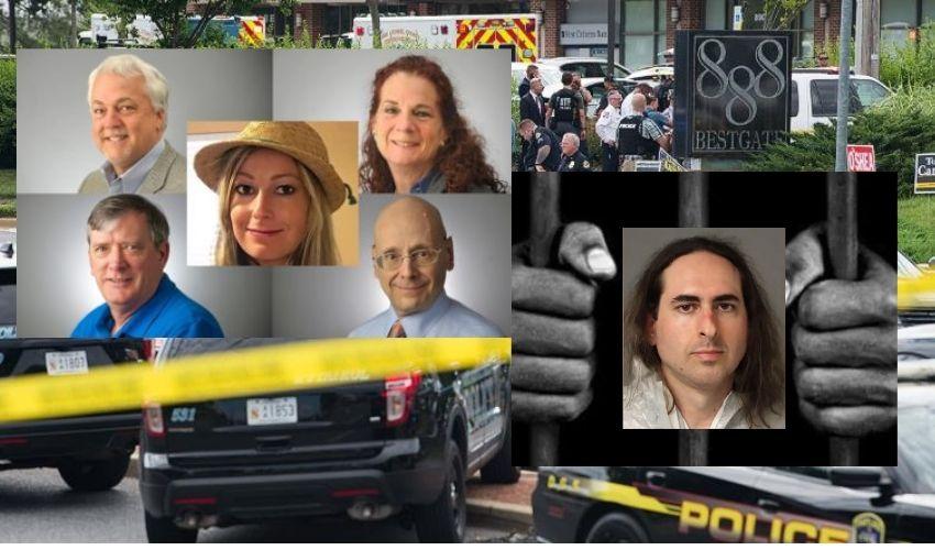 https://10tv.in/international/us-murderer-who-killed-5-in-capital-gazette-shooting-gets-five-life-sentences-286428.html
