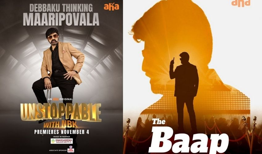 https://10tv.in/movies/aha-tweet-about-balayya-unstoppable-should-thinking-change-for-the-worse-297836.html