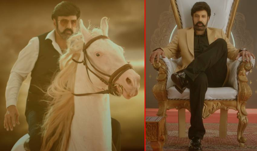 https://10tv.in/movies/unstoppable-with-nbk-show-promo-299000.html