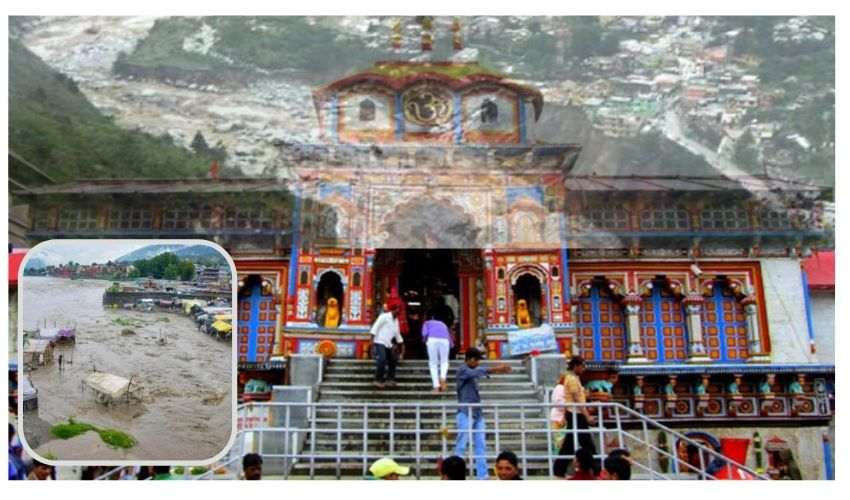 https://10tv.in/spiritual/badrinath-halted-as-imd-predicts-293617.html