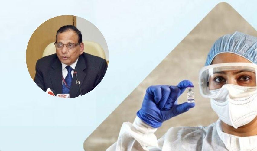 National Vaccination: భారత్లో పిల్లలకు తొలి వ్యాక్సిన్ ఇదే.. ధర ఎంతంటే?!