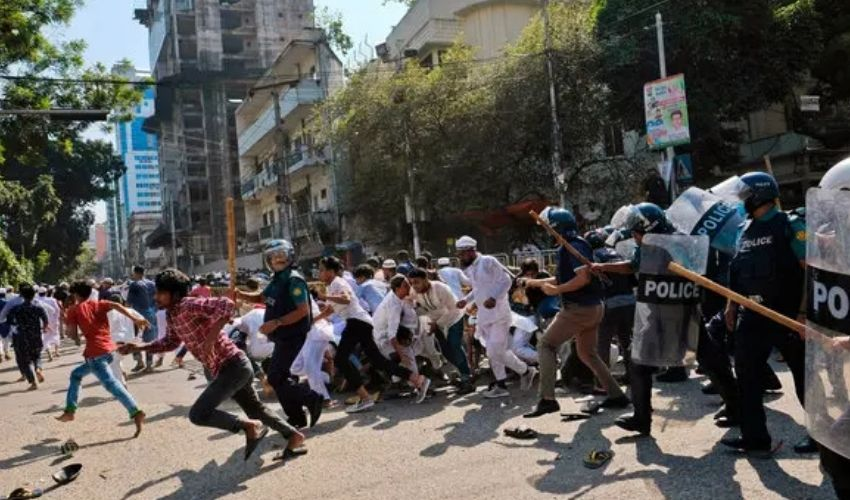 https://10tv.in/international/bangladesh-minister-hassan-haq-ul-inu-suspects-talibani-links-to-violence-295088.html