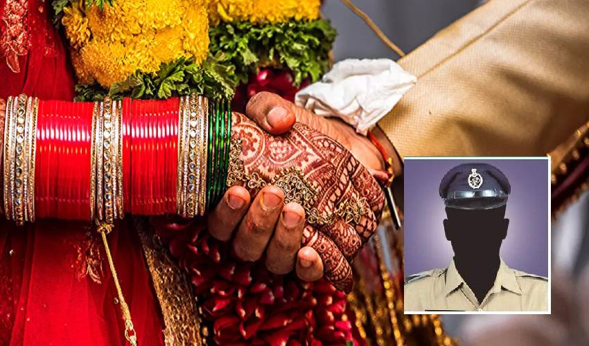 https://10tv.in/andhra-pradesh/police-head-constable-get-four-marriages-and-ready-to-fifth-marriage-in-visakhapatnam-286041.html