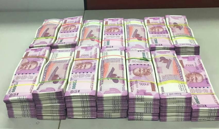 https://10tv.in/andhra-pradesh/rs-55-lakh-missing-in-vizianagaram-district-police-found-294542.html